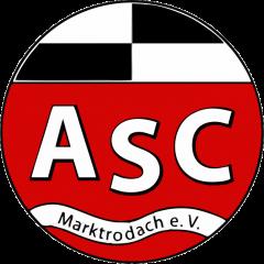 ASC Marktrodach