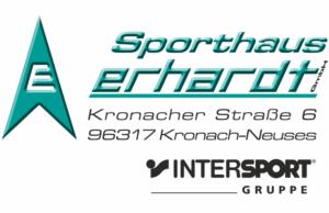 Sporthaus Erhardt
