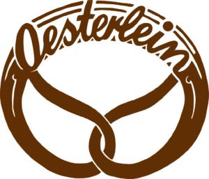 Bäckerei Oesterlein