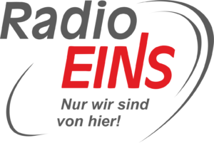 Radio EINS